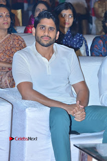 Om Namo Venkatesaya Telugu Movie Audio Launch Event Stills  0023.JPG