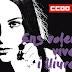 CCOO de Catalunya organitza la XIII Escola de Dones