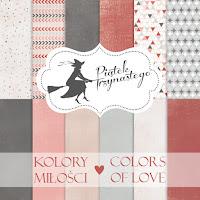 http://www.p13.com.pl/2017/02/kolory-miosci-colors-of-love.html