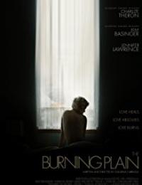 The Burning Plain | Bmovies
