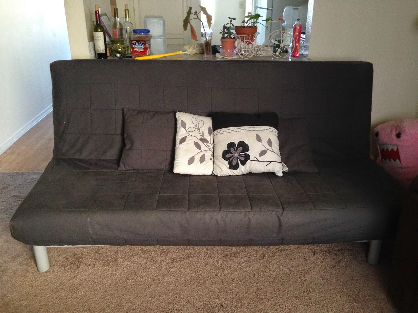 ■sofa bed Ac modating Beddinge Sofa Bed Beddinge Sofa Bed