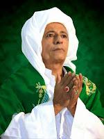 7 Keutamaan Memperingati Maulid Nabi Muhammad Menurut Habib Luthfi