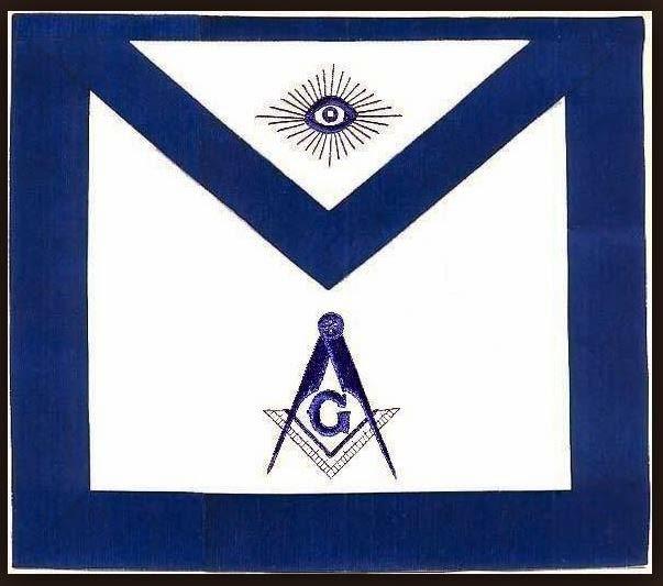 The Zodiac Killer Enigma, Cracking the Zodiac Killer Code: Masonic