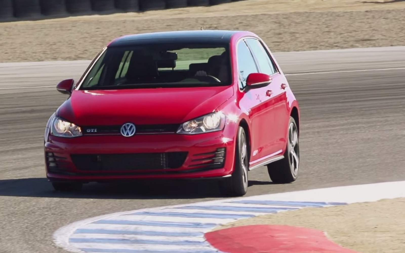 Volkswagen desiste de câmbio DSG de 10 marchas