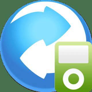 تحميل برنامج تحويل صيغ الفيديو 2020 Any Video Converter للكمبيوتر