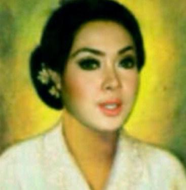 Biografi Ra Kartini Tertidak Ada Yang Kurang Tokoh Pendekar