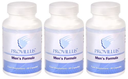 Buy Provillus Pills For Sale In Malaysia