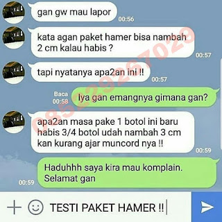 Hub. Siti +6285229267029(SMS/Telpon/WA) Jual Obat Kuat Herbal Konawe Utara Distributor Agen Stokis Cabang Toko Resmi Tiens Syariah Indonesia