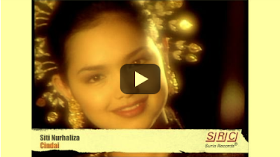 Siti Nurhaliza Album-Siti Nurhaliza full Album-Siti Nurhaliza mp3-download lagu Siti Nurhaliza-download lagu Siti Nurhaliza full album-download lagu Siti Nurhaliza full rar