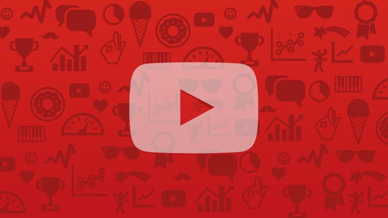 كيفية تنزيل فيديو وصوت مجاني من يوتيوب مع VidPaw