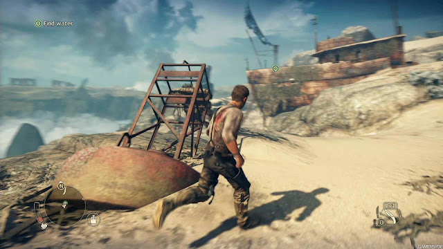 screenshot-3-of-mad-max-pc-game