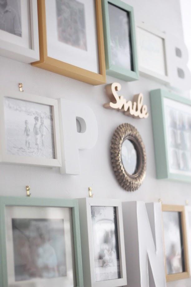 maituins-deco-despacho-decorar-marcos-pared-fotos-espejo