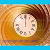 Waktu Yang Tepat Untuk Memulai