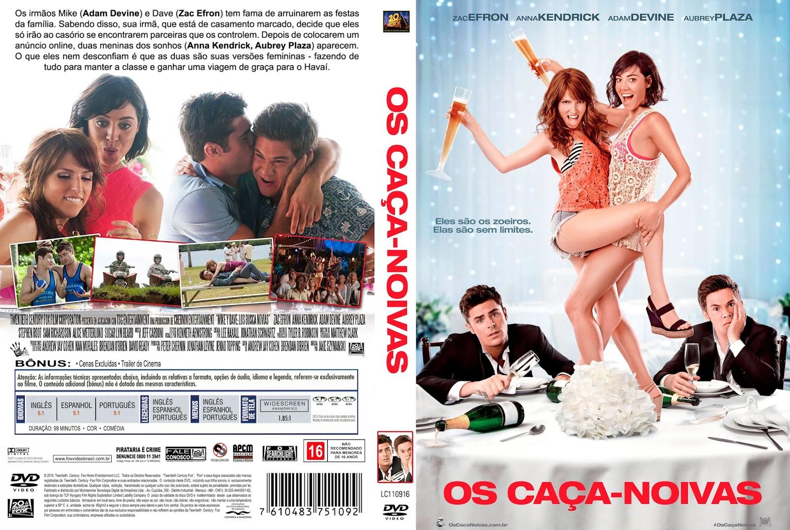 Download Os Caça-Noivas DVD-R Download Os Caça-Noivas DVD-R Os 2BCa 25C3 25A7a Noivas 2B 2528CAPA 2529
