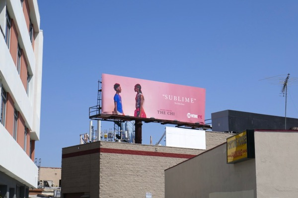 Chi 2018 Emmy FYC billboard