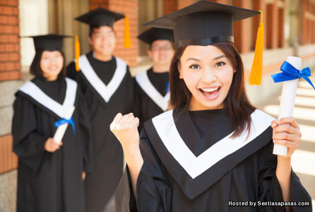 Pilih Universiti Atau Matrikulasi.jpg