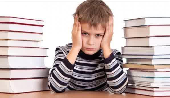 http://2.bp.blogspot.com/-jgQuZG-99wo/ViaiMOy85wI/AAAAAAAAARs/CfKiAVmkreA/s1600/Stress-Pada-Anak.jpg