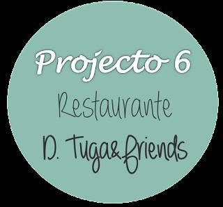 http://www.inoutinteriordesign.com/p/projecto-restuarante-d-tuga.html
