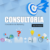 Consultoria de Marketing com a Rede IPW