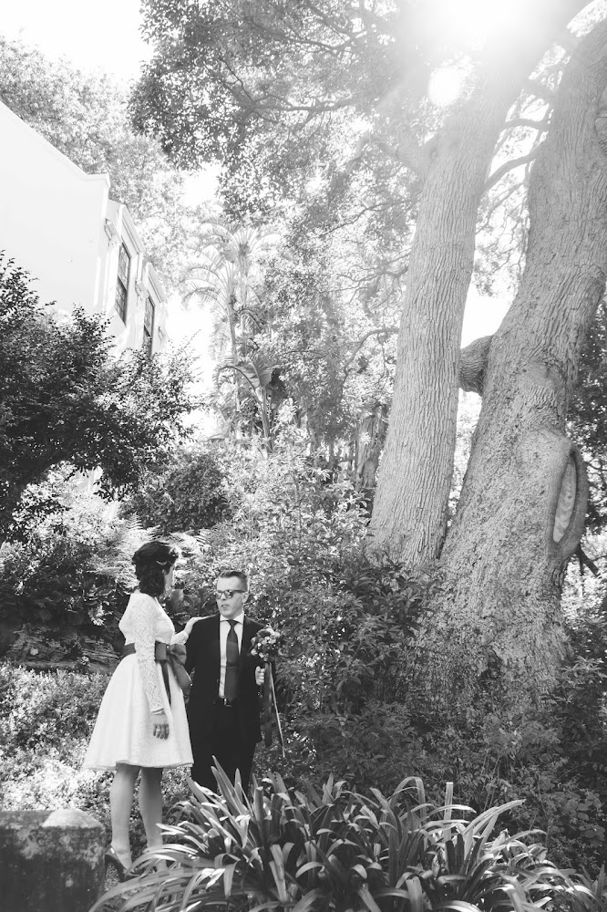 DK Photography CCD_1281-2 Maegan & Jarrad's  Wedding in The Cellars-Hohenort Hotel , Constantia Valley