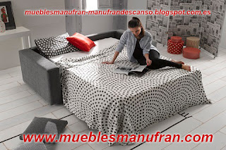 sofa cama italiano alicante
