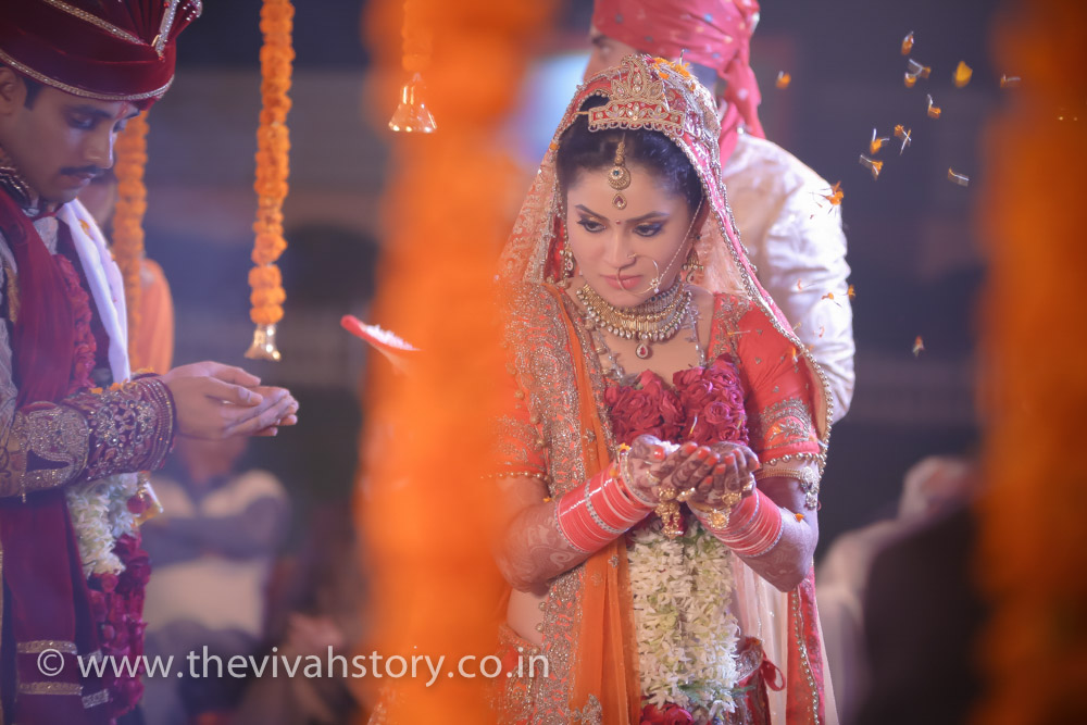 famous wedding photographers in india