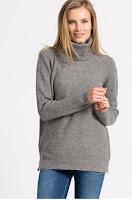 pulover-vero-moda-4