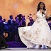 Πέθανε η Aretha Franklin στα 76 της χρόνια