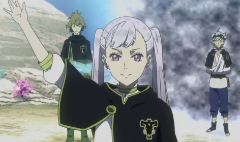 Black Clover Episodio 50 Dublado