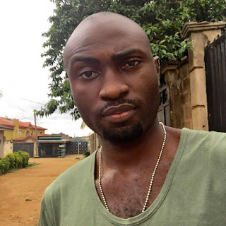 This Is Funny! See How Popular Blogger Wale Adekile Replied To A Scammer Who Tried To Scam Him