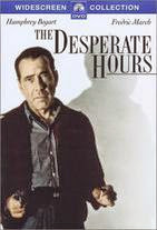 Watch The Desperate Hours Online Free in HD