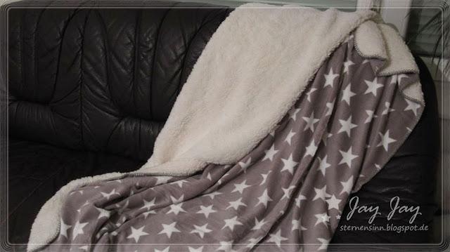 sternensinn garten und mehr kuschel und leuchtsterne. Black Bedroom Furniture Sets. Home Design Ideas