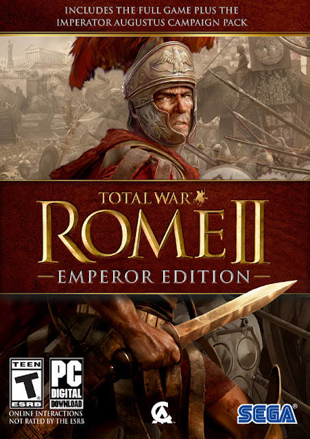 Total-War-Rome-II-Download-Cover-Free-Game