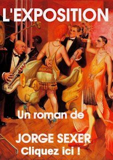 https://www.amazon.fr/LEXPOSITION-roman-berlinois-Jorge-Sexer/dp/197351527X