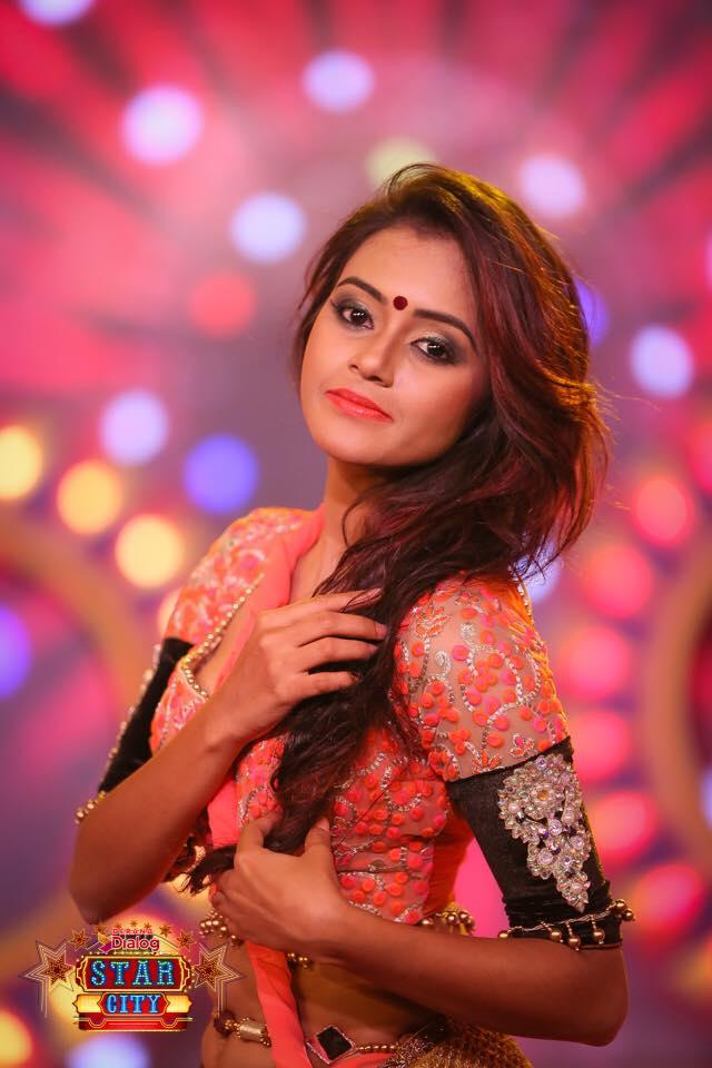 dinakshi priyasad sri lankan actress gossip