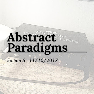 http://podcast.abstractparadigms.com.au/e/edition6/