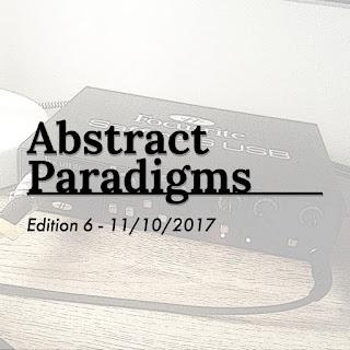 http://podcast.abstractparadigms.com.au/e/edition6/