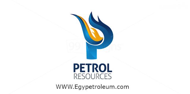 شركات البترول فى مصر أسماء شركات البترول فى مصر شركات البترول الخاصة فى مصر ⏪شركات البترول الأجنبية فى مصر ⏪القاهرة لتكرير البترول ⏪شركة التعاون للبترول  ⏪شركة أنابيب البترول شركة النصر للبترول شركة السويس لتصنيع البترول إيميلات شركات البترول في مصر
