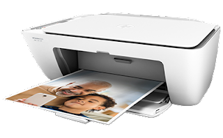 HP DeskJet 2678 Driver Download