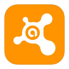 Avast Universal Crack ,Patch Valid Till 2050 LATEST is here