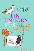 https://www.liketolikeyou.de/buch-reviews/alltag-humor/ein-einhorn-f%C3%BCr-alle-f%C3%A4lle/