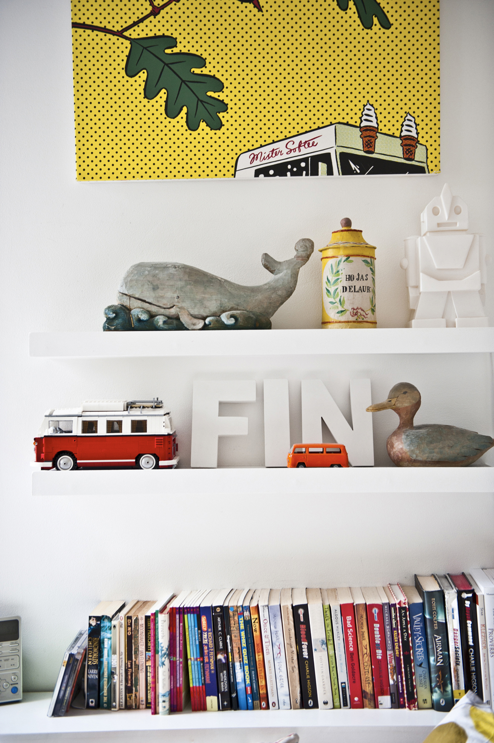 2012 Family Home Decorating Ideas: Loveisspeed.......: Edwardian Bright Family Home In North