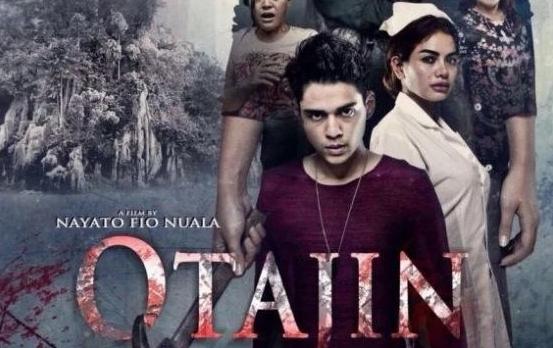 Film Horor Terbaru Indonesia 2017