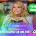 #OMG: Confira a entrevista com a escritora Anna Todd sobre a série After