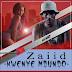 AUDIO | Zaiid -Kwenye Mdundo | Download Mp3