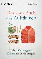 https://sternenstaubbuchblog.blogspot.de/2018/02/rezension-das-kleine-buch-vom-aufraumen.html