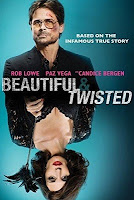 Beautiful and Twisted (2015) online y gratis