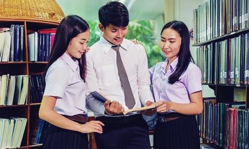 Perbedaan Lembaga Akreditasi Perguruan Tingi BAN-PT dengan LAM-PTKes