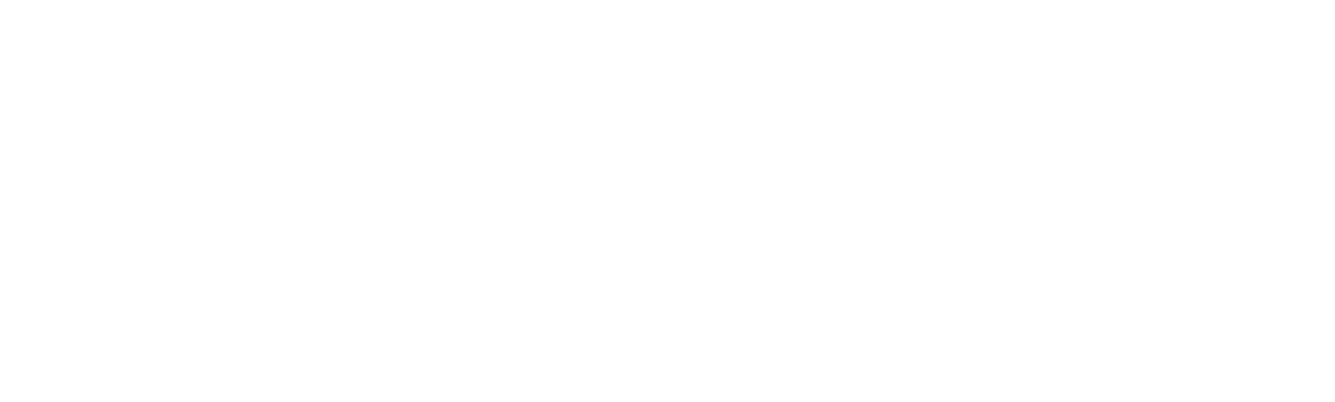 Hosting Cloud VPS [ Azuaria ]