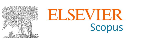 Elsevier journals scopus indexed